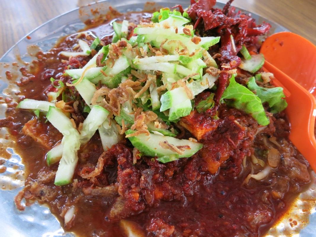 Essen Penang