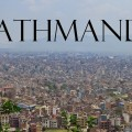 Kathmandu_Titel