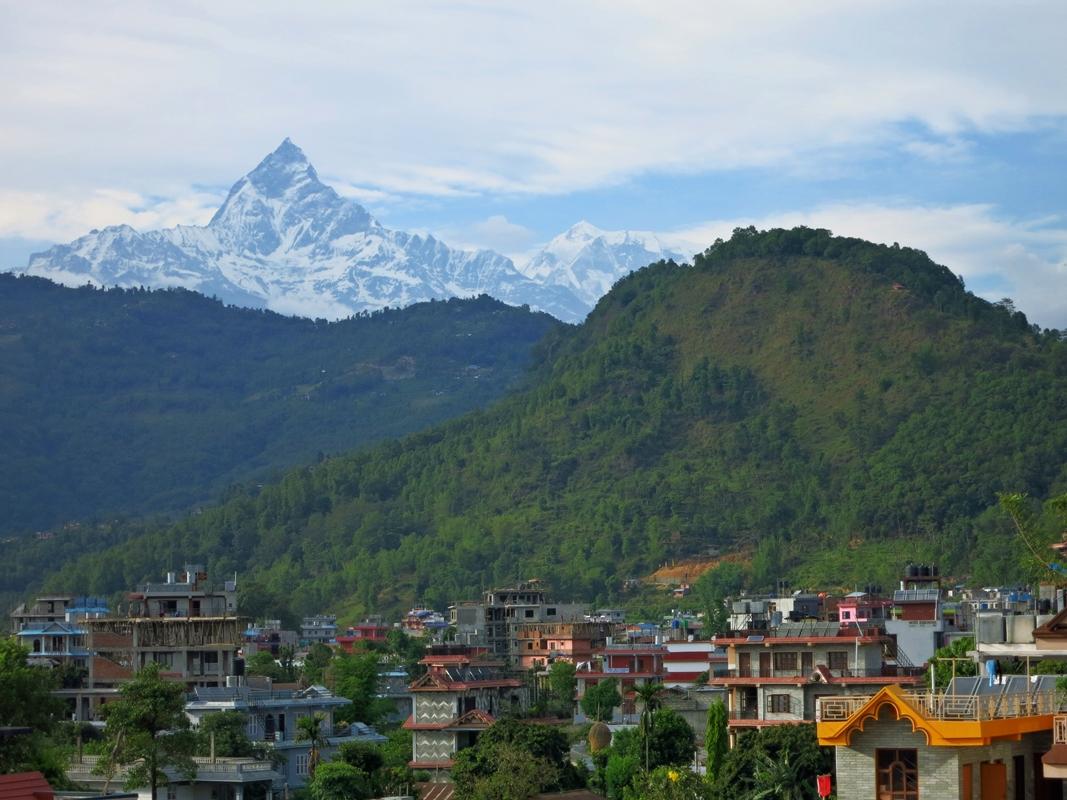 View_Berge