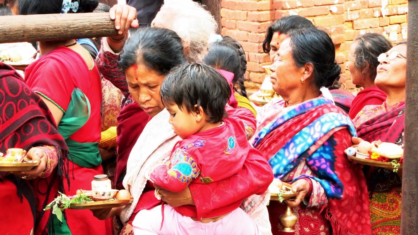 Kathmandu_15