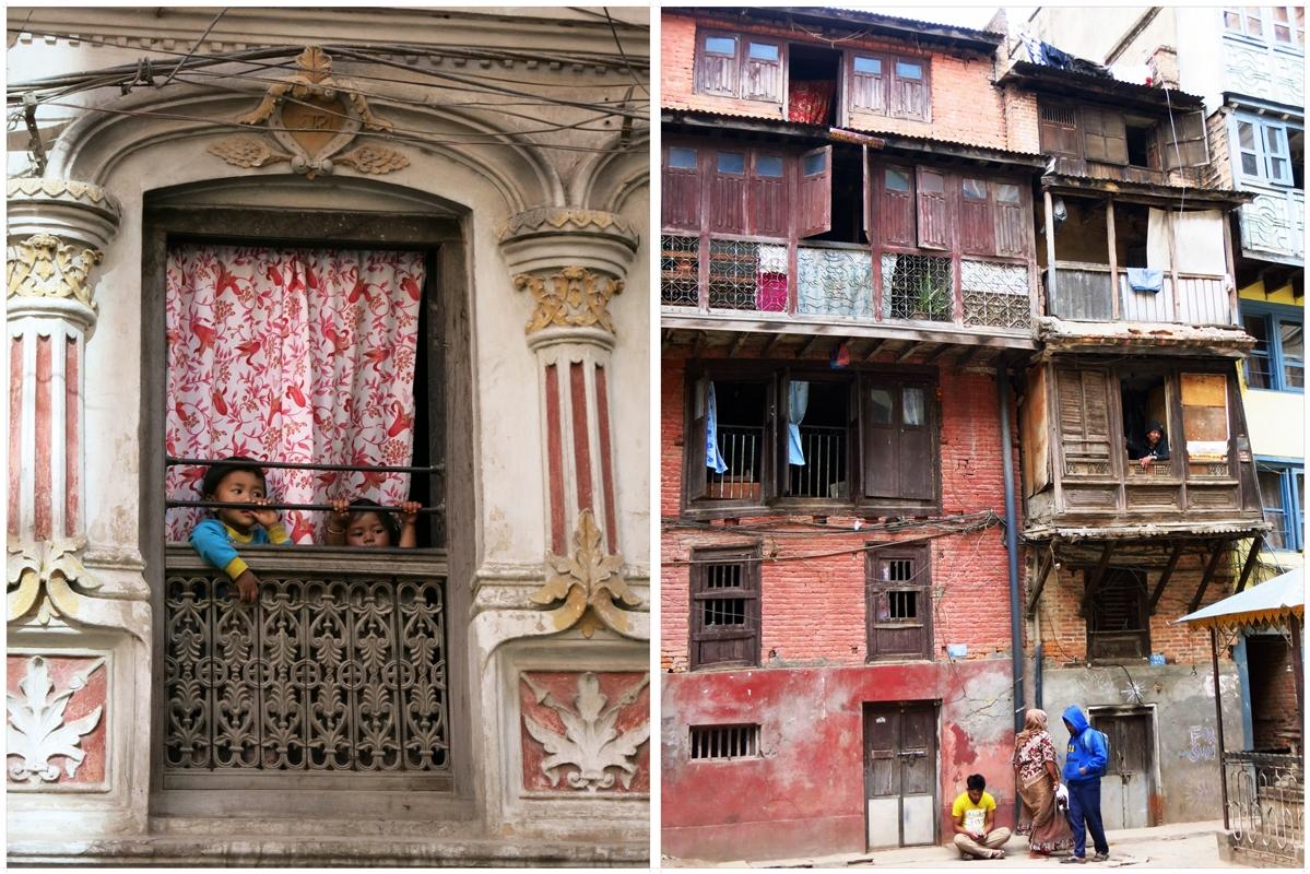 Kathmandu_3