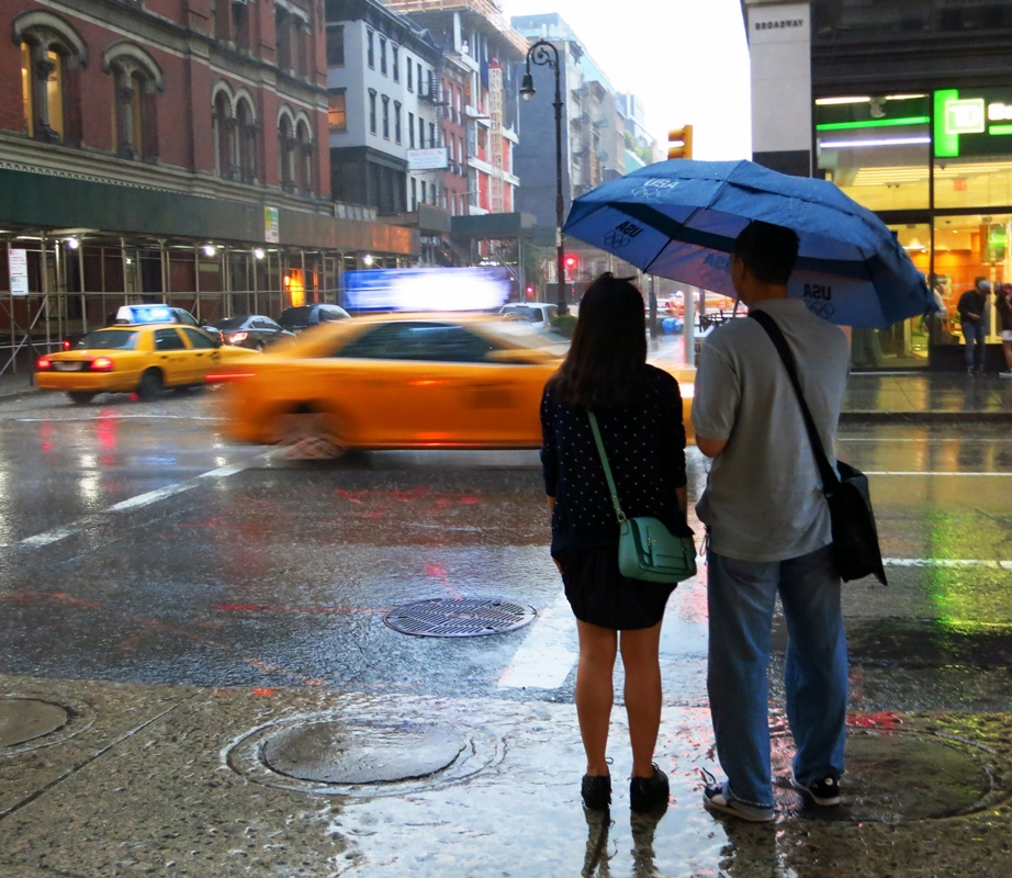 Regentage_NYC