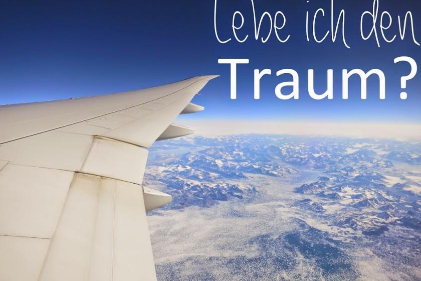 Weltreise: Wie traumhaft ist es?