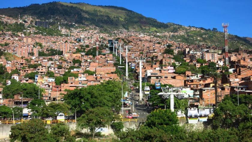 batch_Medellin (2)