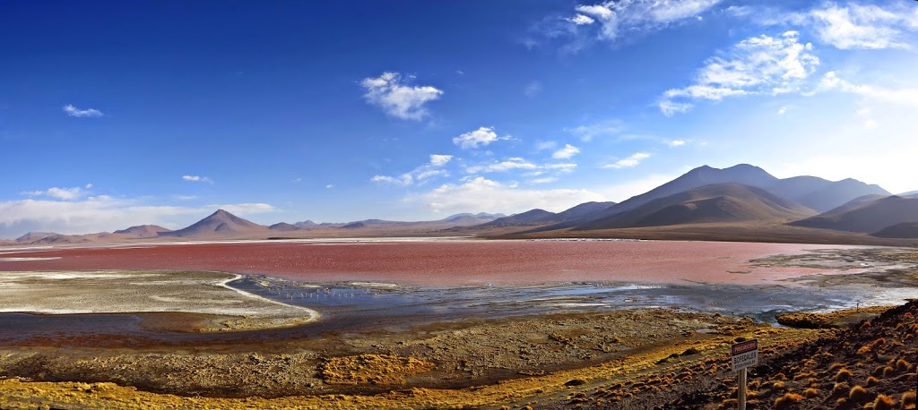 Panorama_Laguna_Colorada