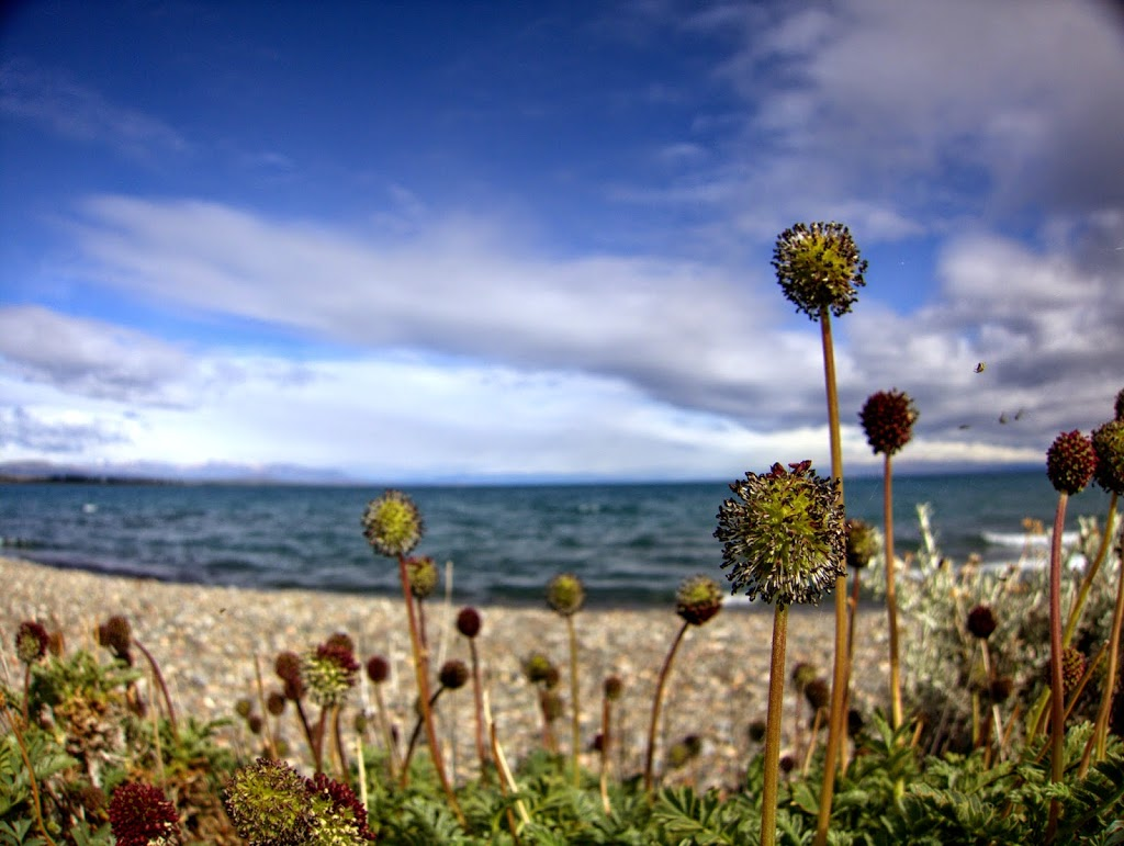 Lago_Buenos_Aires Patagonien