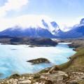 Panorama_Torres_del_Paine_1
