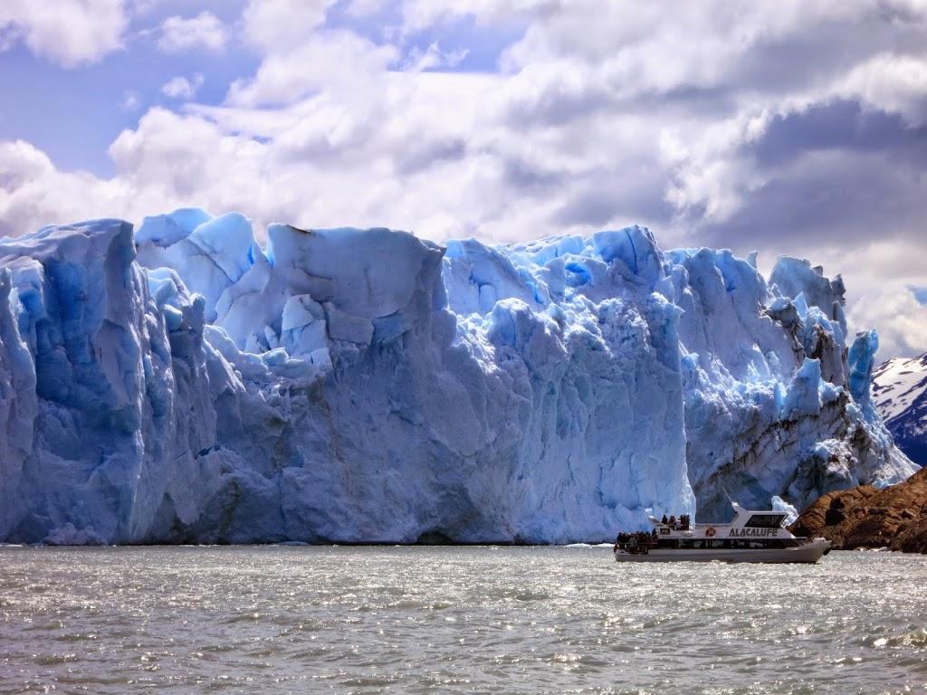 Perito_Moreno_Gletscher_2 Patagonien