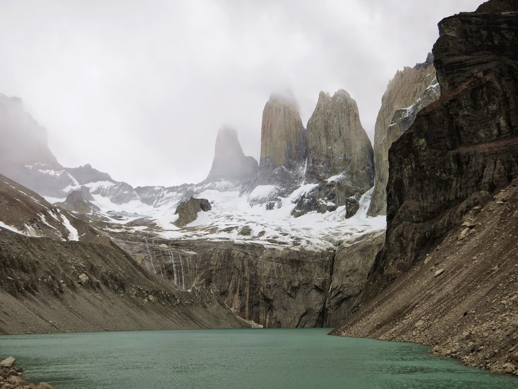 Torres_del_Paine_3