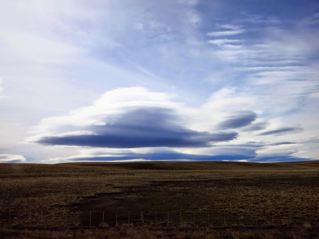 Wolken_Patagonien_1