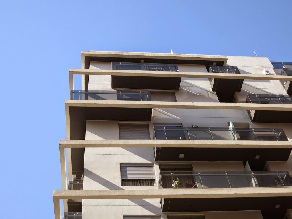 architektur-cordoba6