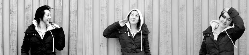 Aylin Berktas Reiseblogger