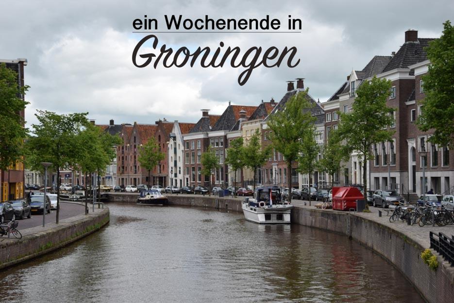 groningen ein kurztrip in die niederlande today we travel. Black Bedroom Furniture Sets. Home Design Ideas