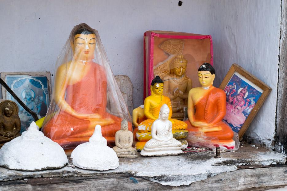 buddha anuradhapura sri lanka