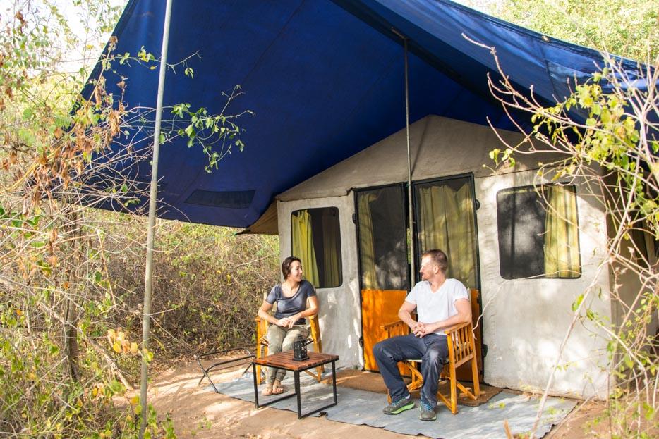sri_lanka_wilpattu_safari_camping