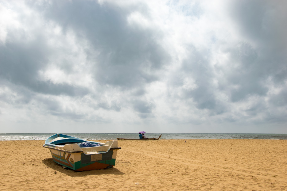 sri_lanka_negombo beach