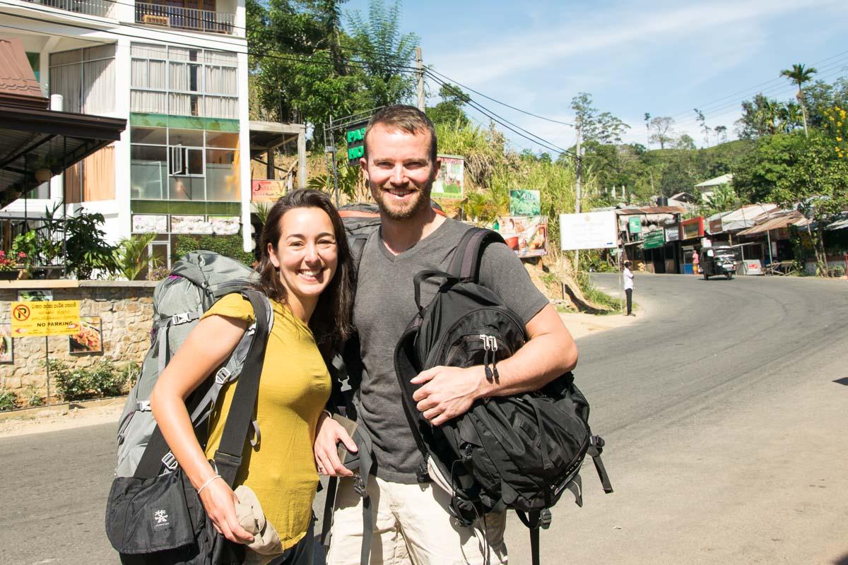 stefan aylin reiseblogger deutschland