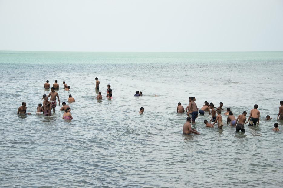 sri lanka jaffna_reisebericht-29