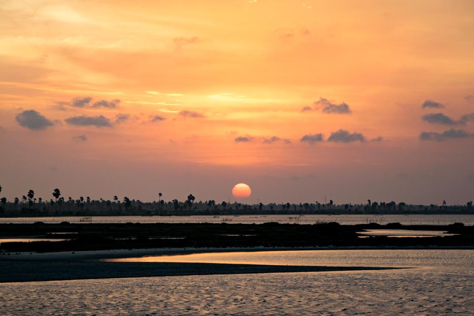 srilanka-jaffna-reisebericht-44