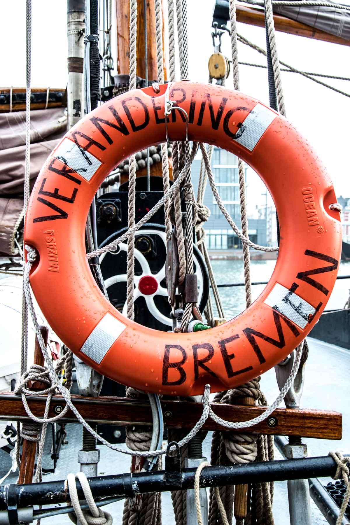 bremerhaven tipps-63