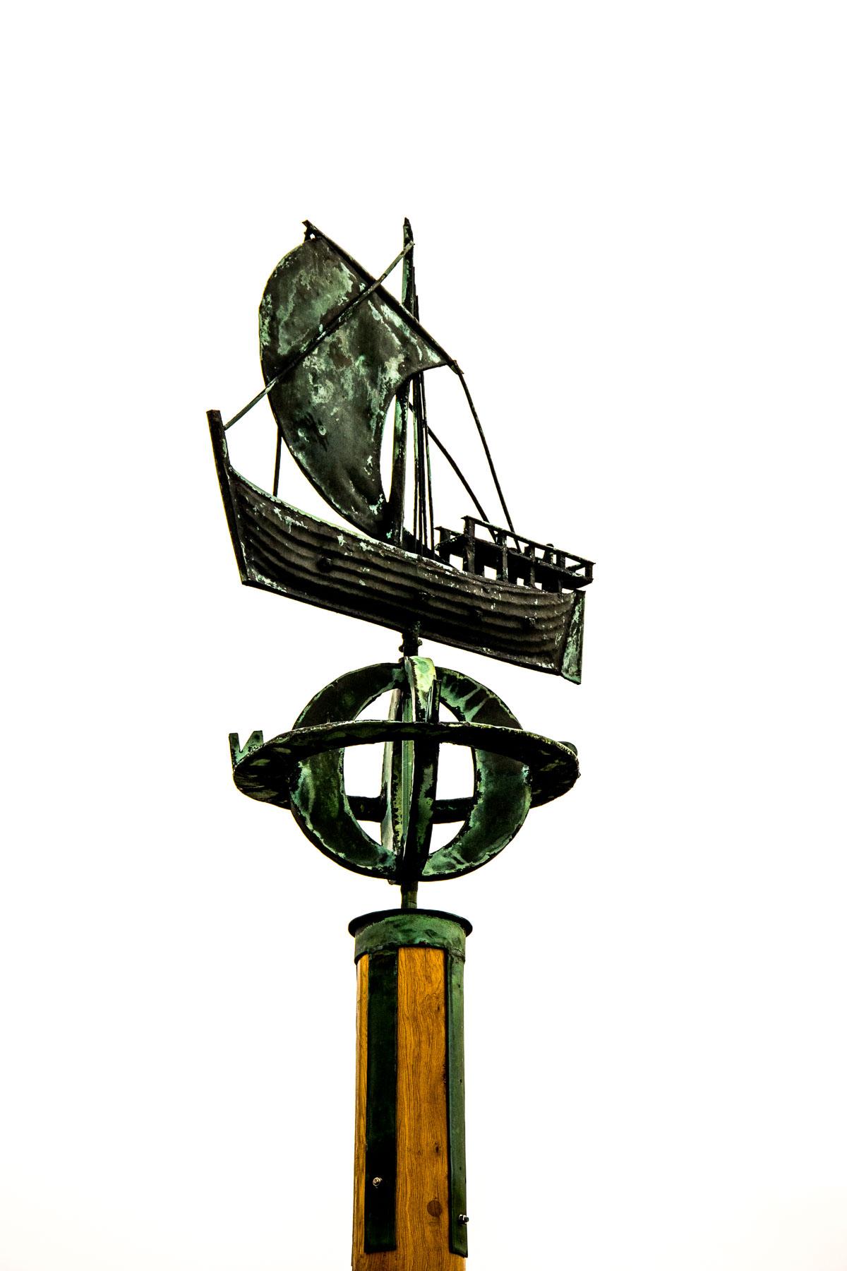 bremerhaven-schifffahrtsmuseum-tipps