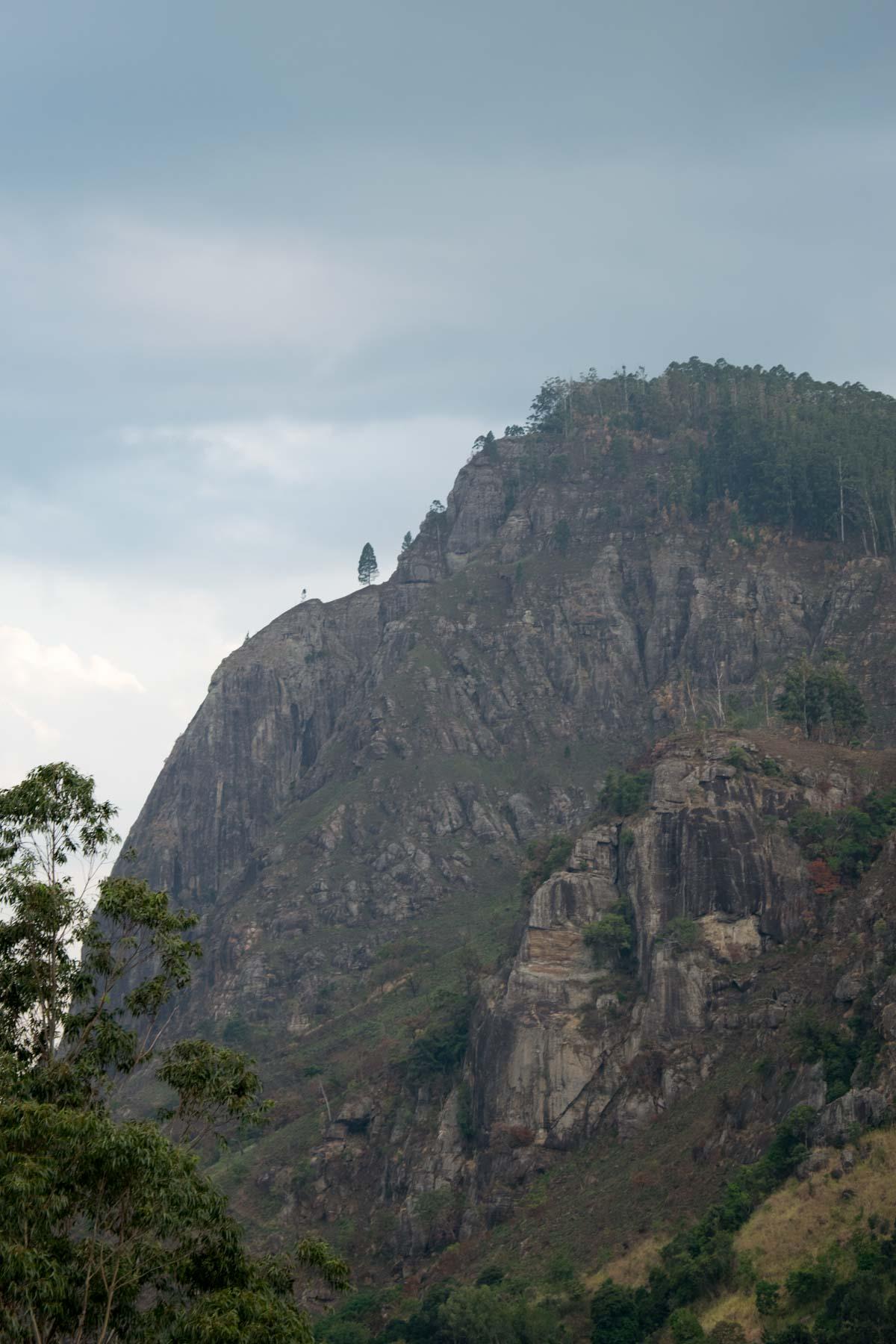 sri-lanka-ella-rock-hochland