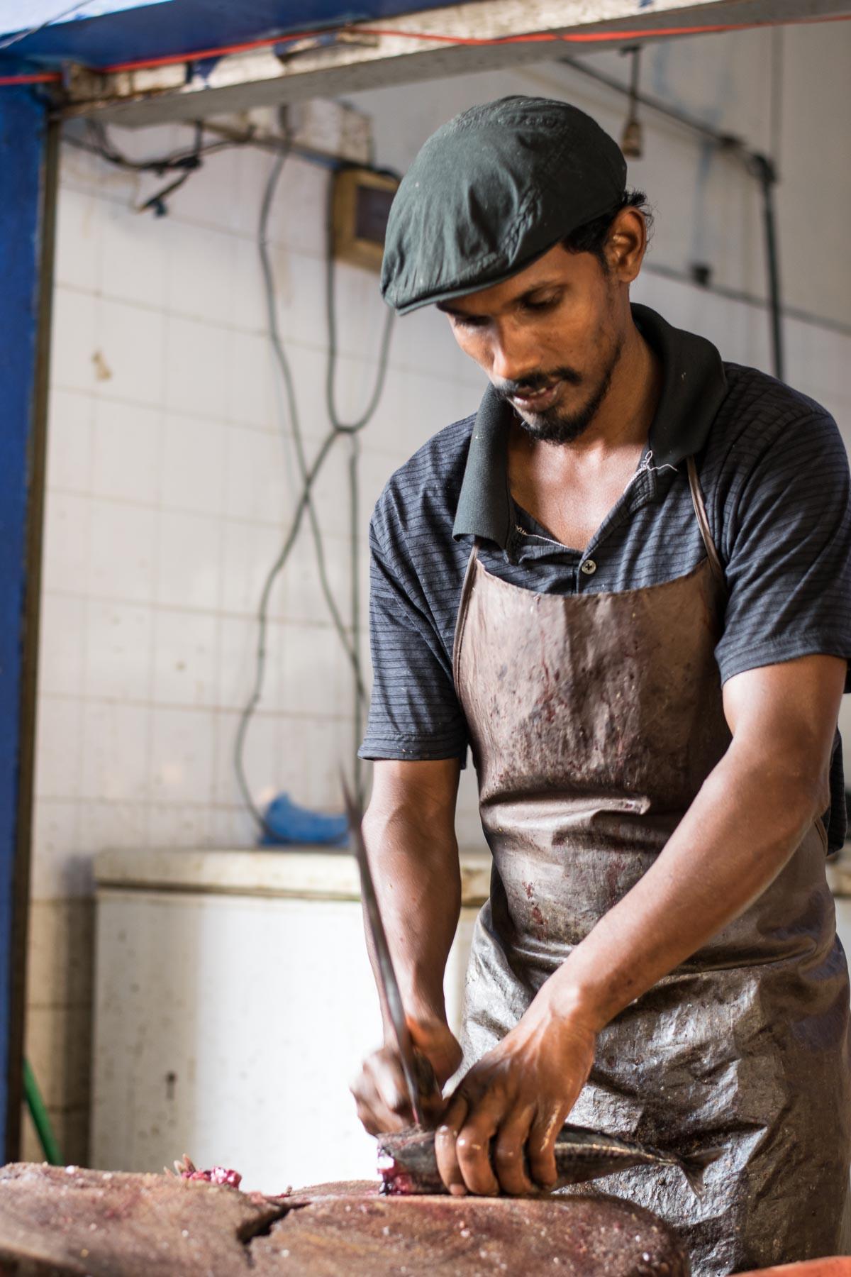 sri-lanka-markt-fisch-fleisch