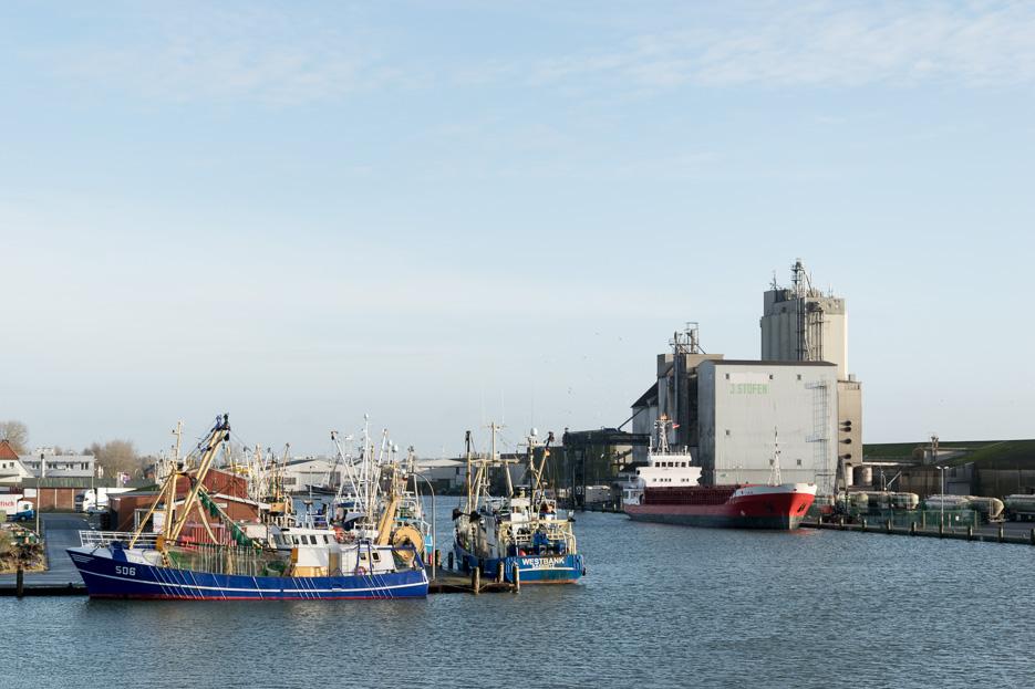 buesum museumshafen schiffe nordsee ausflug tipps