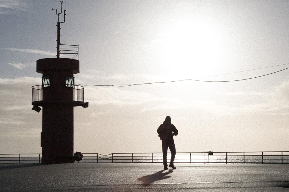 buesum wandern nordsee ausflug tipps