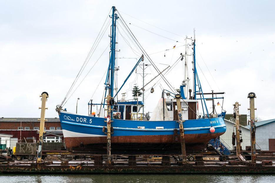 buesum museumshafen nordsee wochenende ausflug