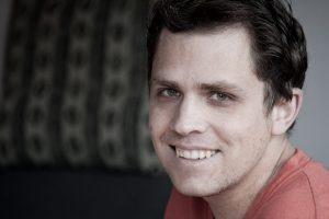 Marc Bensch (Foto: Tilo Schmidt)