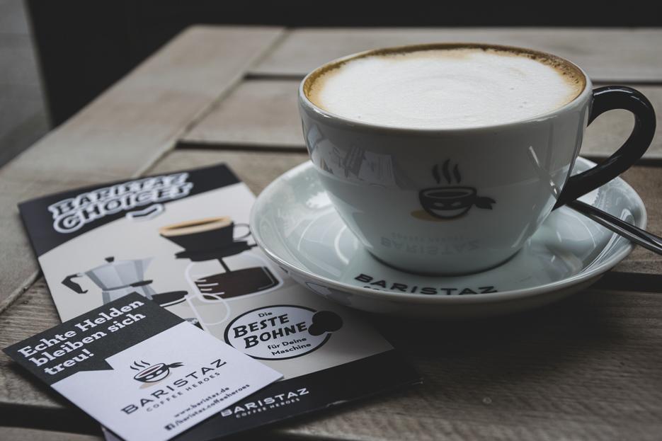 cafe tipp koblenz baristaz coffee heroes