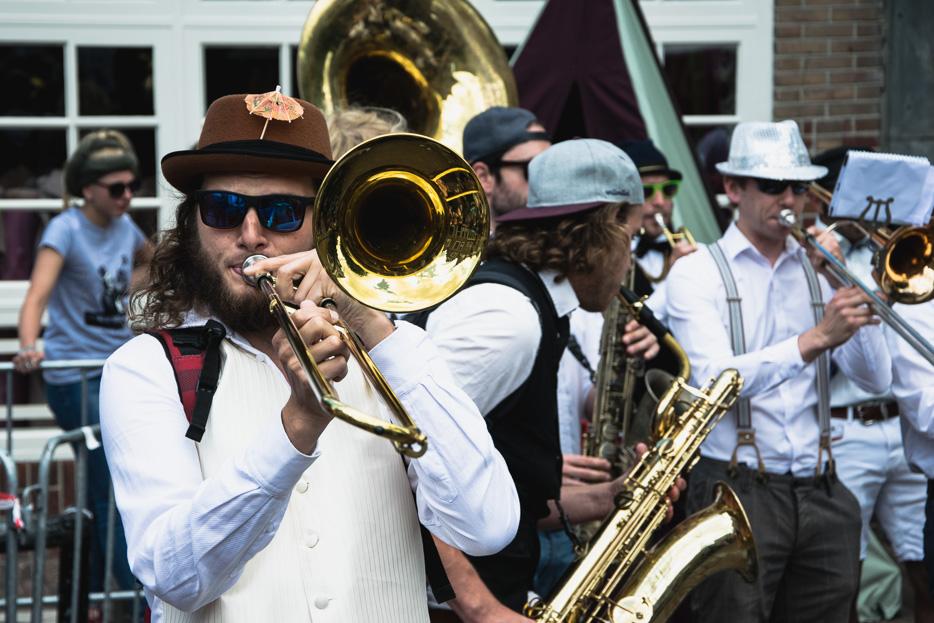utrecht festival musik empfehlung tipp