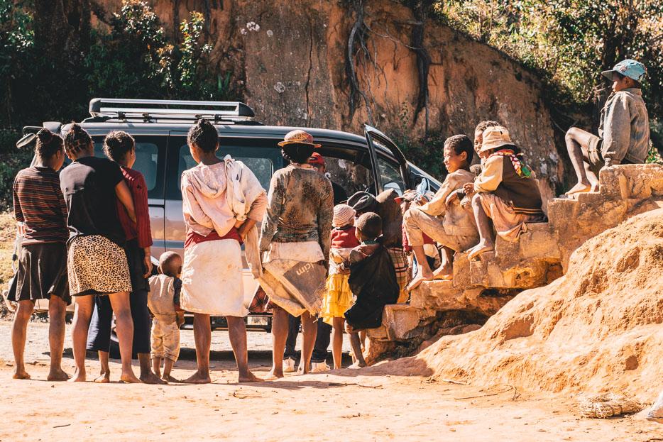 madagaskar rundreise menschen begegnungen