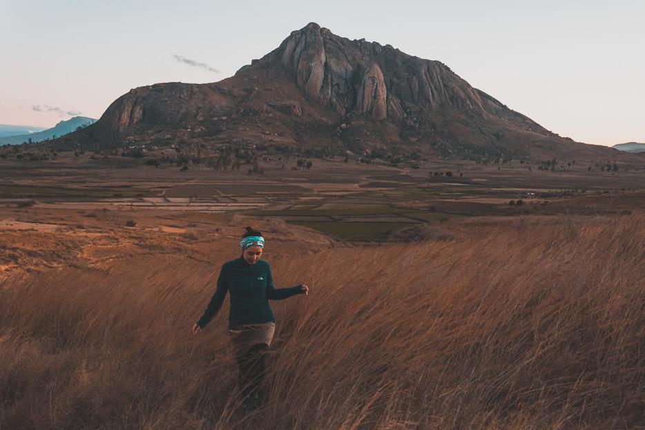 madagaskar klima erfahrungen tipps beste reisezeit wetter