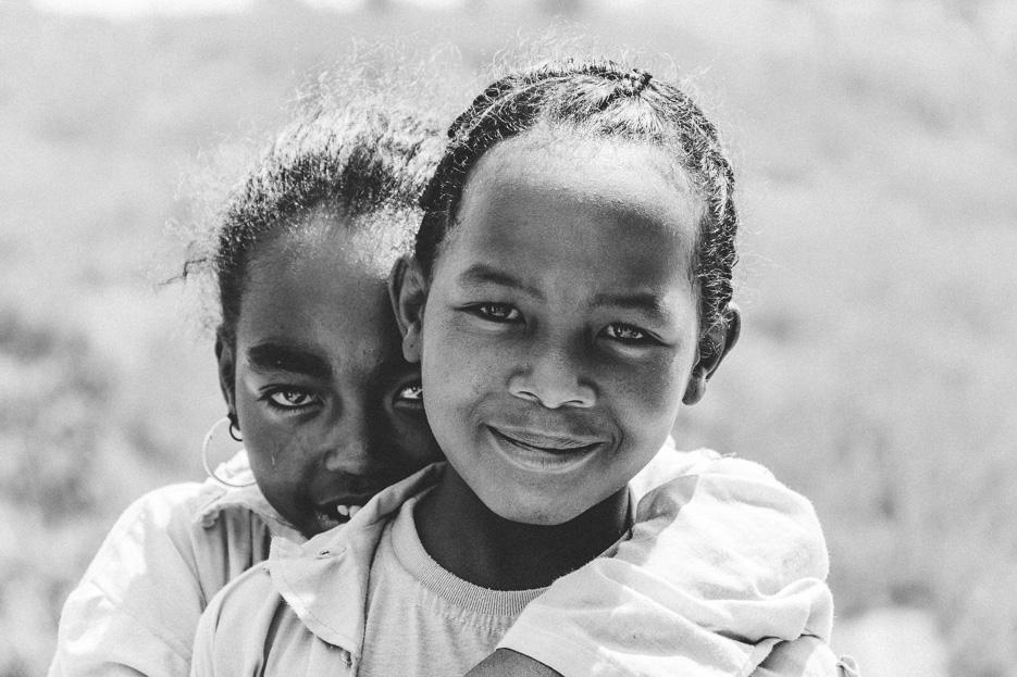 madagaskar mädchen portraits reisefotografie