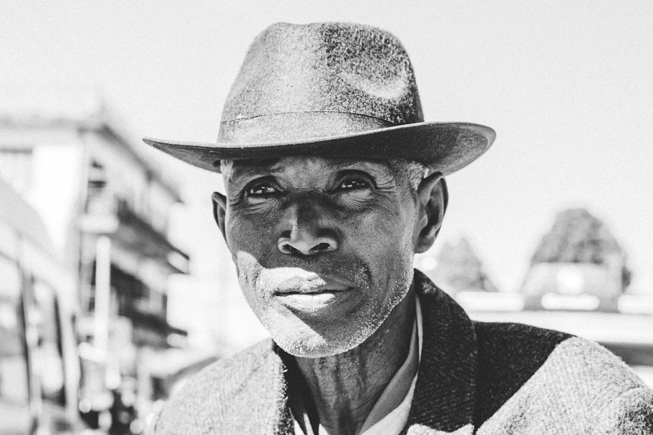 madagaskar fotografie menschen portraits mann