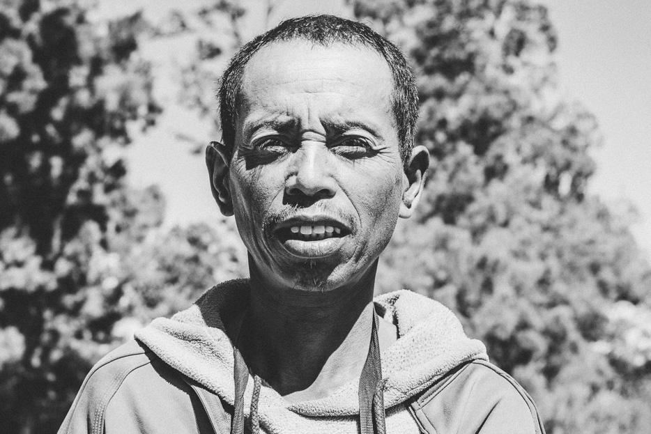 madagaskar menschen fotografie