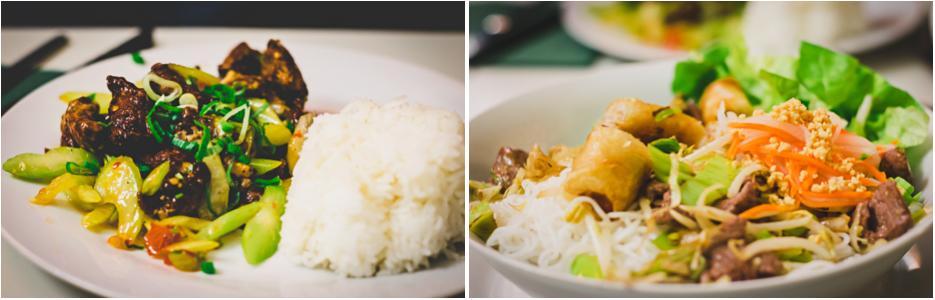 restaurant wien tipp vietnamesisch sapa