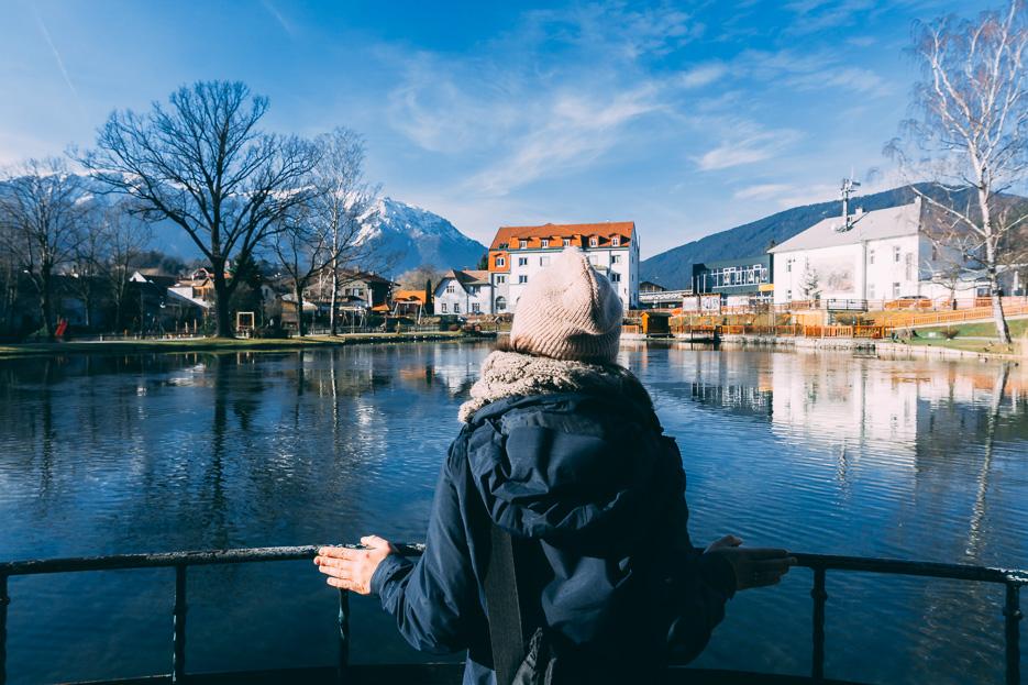 puchberg am schneeberg wiener alpen österreich ausflugstipp