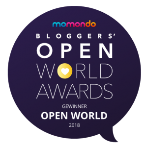 momondo open world award gewinner
