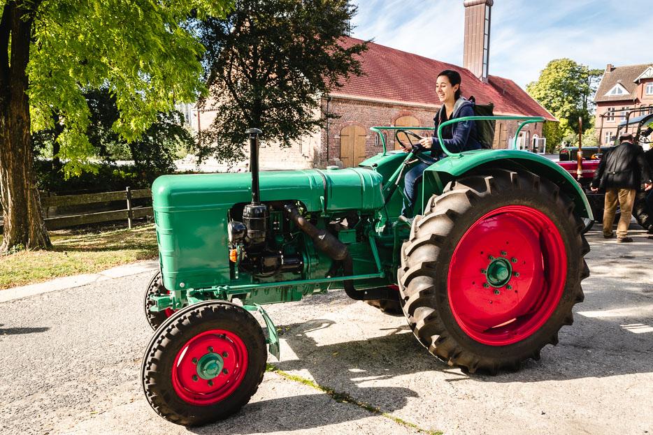 hof schulze rötering traktortouren