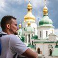 kiew städtereise tipp ukraine