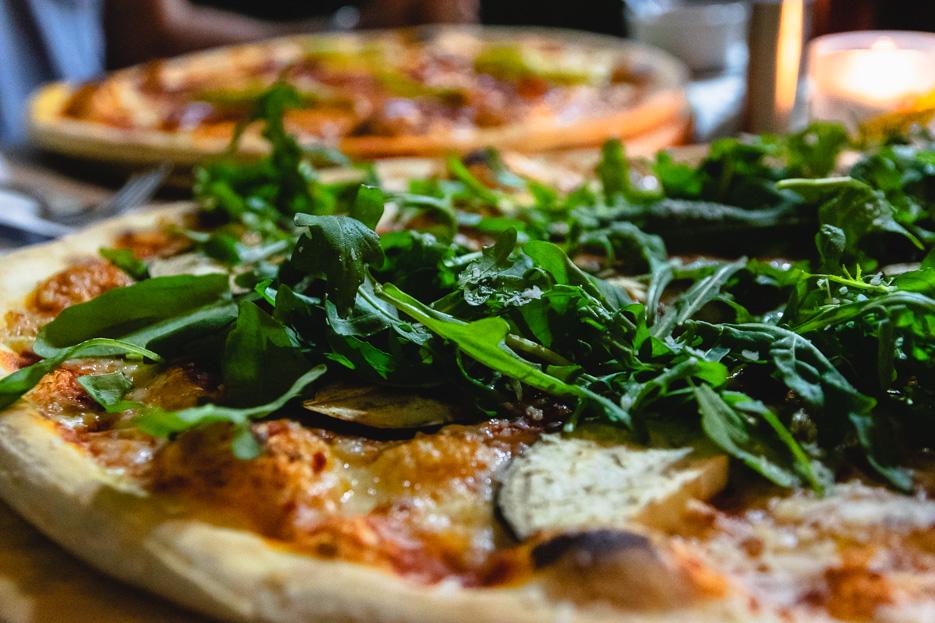 la strada leipzig pizzeria tipps