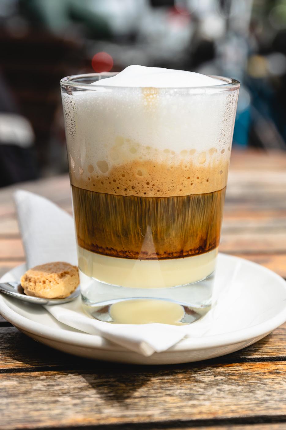 cafe luise leipzig tipp