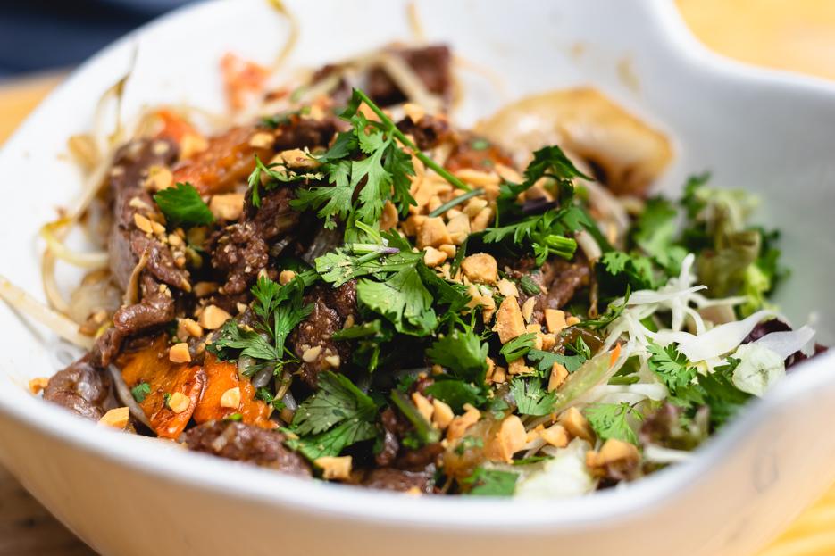 fam tran viet leipzig vietnamese vietnamesisch essen restaurant