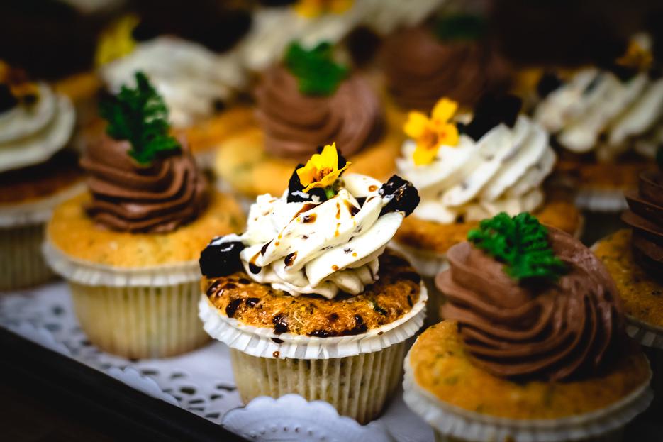 gasthof buschkamp muffins