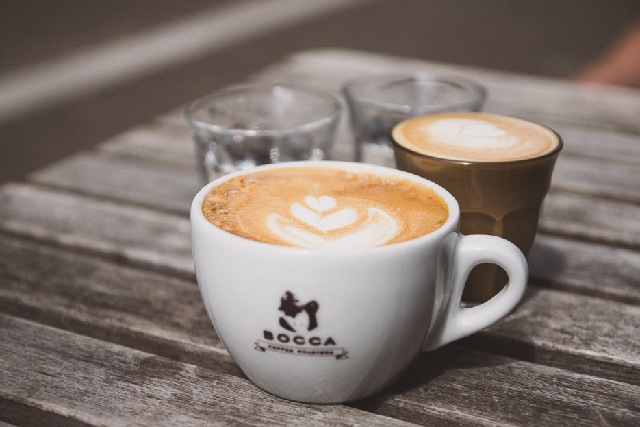 lola bikes den haag cafe tipp kaffee