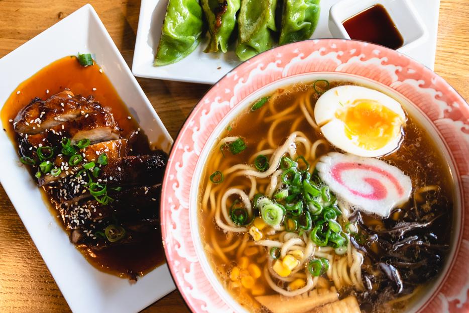 den haag momiji ramen restaurants tipps