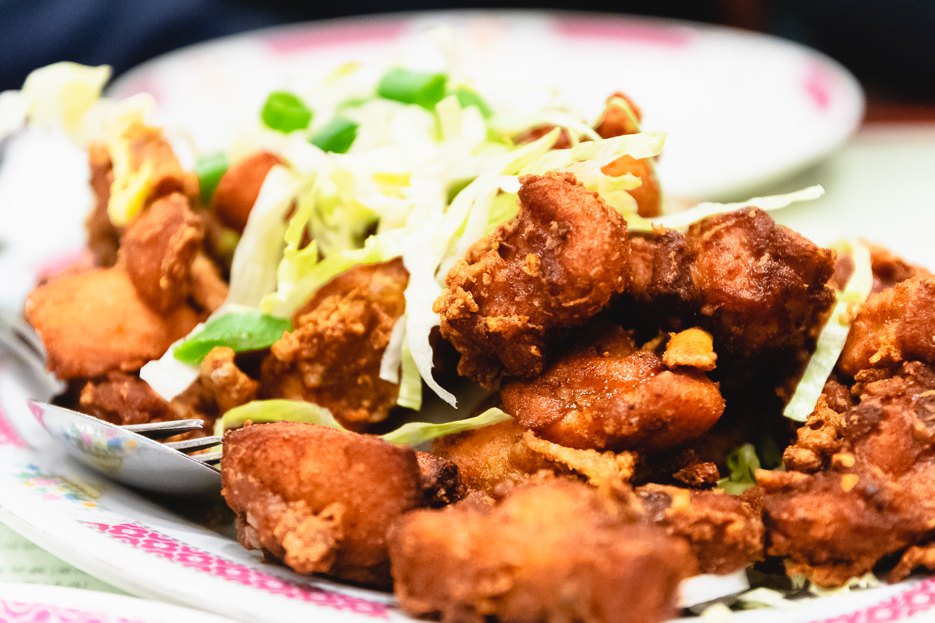 den haag fat kee chinesisches restaurant tipp